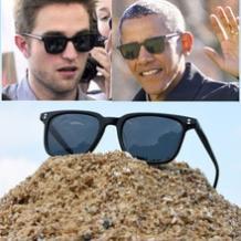 Imported sunglasses in pakistan in Pakistan USA Imported PK BAZAAR, in Pakistan