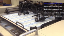 Automatic High Resolution money printing machine for sale - moneyprinters's Newsletter