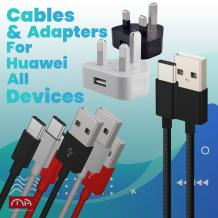 Huawei Accessories | Mobile Accessories UK