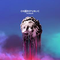 Human lyrics, tracklist and info - OneRepublic album