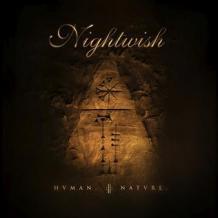 Nightwish - Noise lyrics