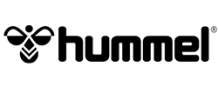 Hummel Coupon Code