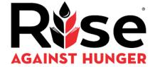 Home| Irakkam Foundation | Free Food Donation in Chennai