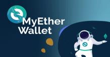 MyEtherWallet Là Gì? Hướng Dẫn Tạo Và Sử Dụng Ví MEW