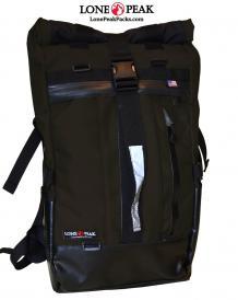 Buy Hurricane Ridge Back Pack Online At Lone Peak Packs