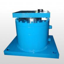 Hydraulic Press Cylinder | Marshal Haydromovers