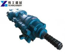 Hydraulic Rock Drill   Hydraulic Rock Drilling Machine with Factory Price