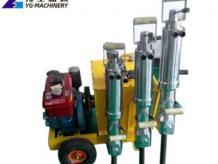 Rock Splitter Machine Price | Rock Splitter Manufacturers