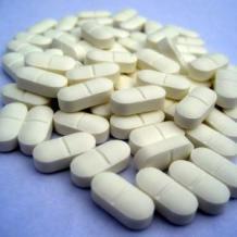 Buy vyvanse online | Buy oxycodone online | Buy painkillers online