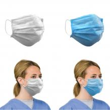 Surgical Face Masks that are Savior in Tricky Conditions | SwayamIndia
