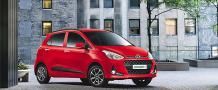 Hyundai Grand i10 On Road Price in Hyderabad - Grand i10 Showroom in Kondapur