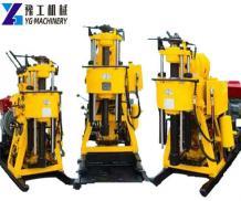 Core Drilling Machine for Sale   Portable Hydraulic Core Drill Machine Price