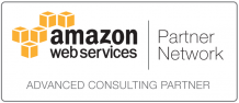 Amazon Cloud Services | AWS Web Hosting | Amazon Web Services India - i2k2 Networks
