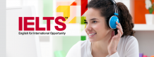 IELTS Coaching in Patiala - IBT institute
