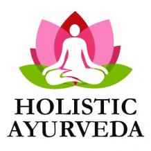 Ayurvedic Treatment| Detoxification| Ayurvedic Consultation| Customized Wellness