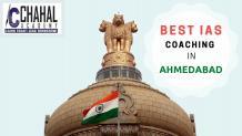 Best IAS Coaching in Ahmedabad  UPSC Coaching in Ahmedabad  IPS/GPSC Coaching in Ahmedabad, Online UPSC/IAS Coaching