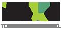 Website Development company | Mobile App Development - Ibiixo
