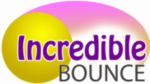Buffalo Bounce House Rentals | Water Slide Rentals - Incredible Bounce