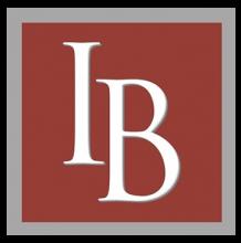 Ibrahim Al Banna Advocates & Legal Consultants