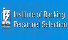 IBPS RRB Clerk Eligibility Criteria