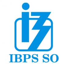 IBPS SO Exam Pattern and Syllabus
