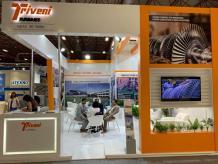 News & Events | Triveni Turbines