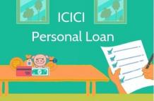 Major Benefits to Apply for ICICI Personal Loan