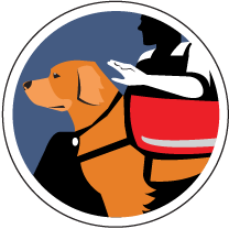 about us | Emotional support animal - PDSC