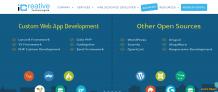 Web Design and Development | Mobile App Development | SEO Services