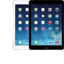 iPad Distributors - Wholesale Tablets   Buy iPads in Bulk