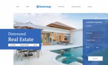 Why you should use WordPress for Real estate IDX Websites