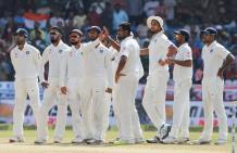 ICC WTC Final और इंग्लैंड सीरीज के लिए भारतीय टीम का ऐलान, इन खिलाड़ियों को