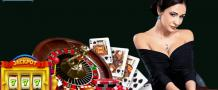 Trend Gambling News - Know the Overview about UK Casino Self-Exclusion