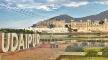 Taxi Service in Udaipur | Cab service in udaipur | Udaipur Taxi Service
