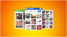 Instagram Feed on WordPress – Best Tools/Plug-in to Do It – Every Time