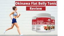 Okinawa Flatbelly Tonic Reviews [Update] - Don't Buy Till You've Read This