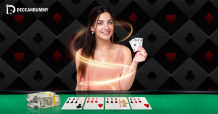 Playing Rummy Online - Speed and Timing are crucial factors