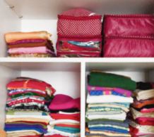 Best Declutter Company India