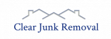 Junk Removal in San Diego | Escondido Junk Removal
