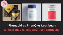 PhenGold vs PhenQ vs Leanbean: Which Supplement Wins The Race? - nutribolism.over-blog.com