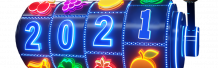 Game providers start at play uk slot sites games - Delicious Slots