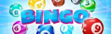 Bingo sites from the logistics on new bingo sites - Delicious Slots