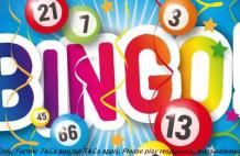 Play Online Bingo Games with New Bingo Sites UK 2020 - Online Gambling Blog