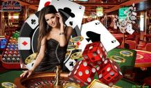 How to Play New Slot Games UK from your Mobile - Online Gambling Blog