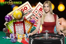 Every Player Should Play New Bingo Sites UK 2020 - UK Online Gambling Blogging Site