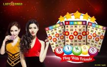 Know About the Bingo Game of New Bingo Sites UK 2020  - UK Online Gambling Blogging Site
