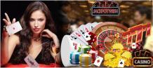 Play by New Slot Games UK through Jackpot Wish Casino UK - UK Online Gambling Blogging Site