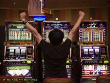 Have the benefit of Playing New UK Slot Site 2021 - UK Online Gambling Blogging Site