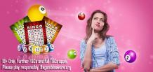 Play New Free Bingo Sites with Good Gambling Experience  - UK Online Gambling Blogging Site