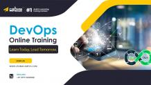 How Learning DevOps Is Easy and How You Can Learn Online?